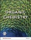 Introduction to Organic Chemistry, Binder Ready Version