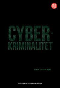 Cyberkriminalitet