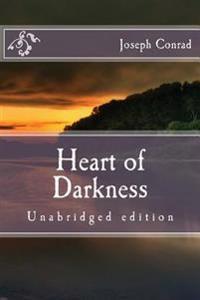 Heart of Darkness: Unabridged Edition