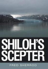 Shiloh's Scepter