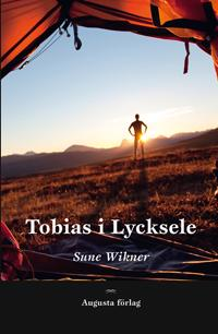 Tobias i Lycksele