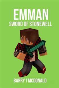 Emman - Sword of Stonewell
