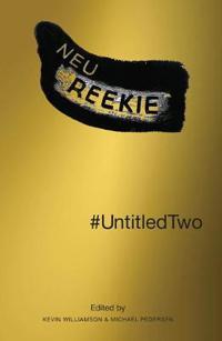 #untitledtwo