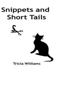 Snippets and Short Tails: A Collection of Short Stories and Thoughts