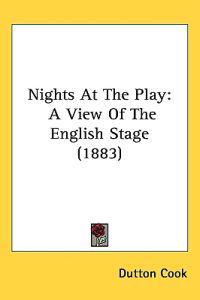 Nights at the Play