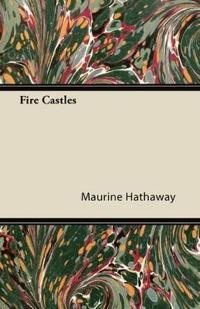 Fire Castles
