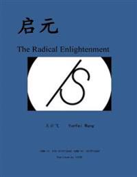 The Radical Enlightenment