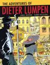 The Adventures of Dieter Lumpen
