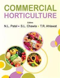 Commercial Horticulture