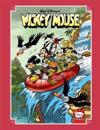 Mickey Mouse Timeless Tales Volume 1