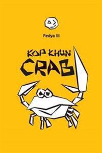 Kop Khun Crab