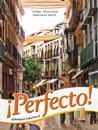 Perfecto! 1