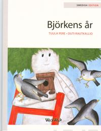 Björkens år
