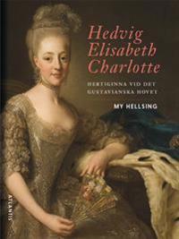 Hedvig Elisabeth Charlotte