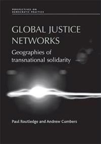 Global Justice Networks