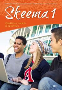 Skeema 1 (OPS16)