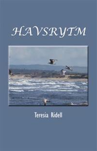 Havsrytm