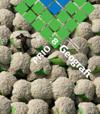 PRIO Geografi Grundbok 8