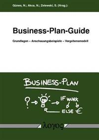 Business-Plan-Guide