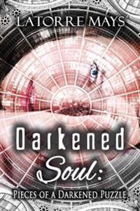 Darkened Soul: Pieces of a Darkened Puzzle: (A Darkened Story Collection)