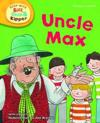 Oxford reading tree read with biff, chip, and kipper: phonics: level 6: unc