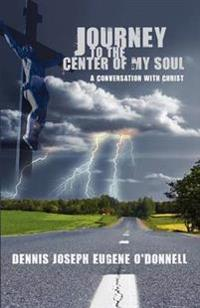 Journey to the Center of My Soul