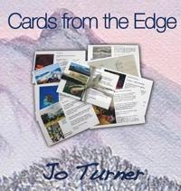 Cards from the Edge