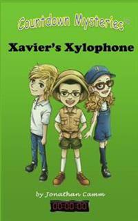 Xavier's Xylophone
