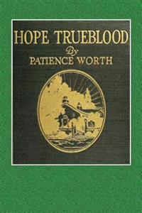 Hope Trueblood
