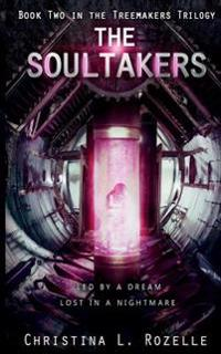The Soultakers