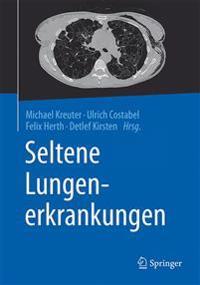 Seltene Lungenerkrankungen