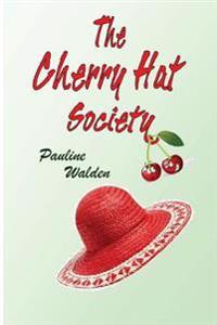 The Cherry Hat Society
