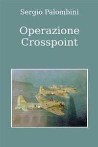 Operazione Crosspoint