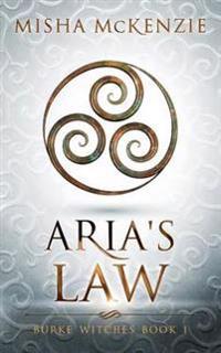 Aria's Law
