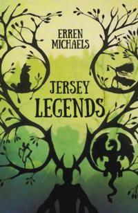 Jersey Legends