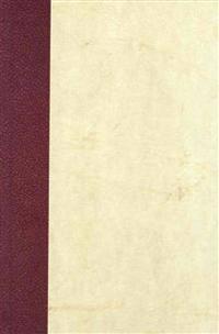 Osterreichisches Biographisches Lexikon 1815-1950, Band 14 (Lieferung 63-66): Stulli, Luca - Tuma, Karel