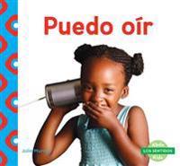 Puedo Oir (I Can Hear)