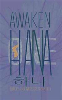 Awaken Hana