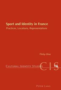 Sport and Identity in France