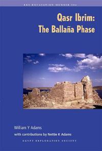 Qasr Ibrim: The Ballana Phase