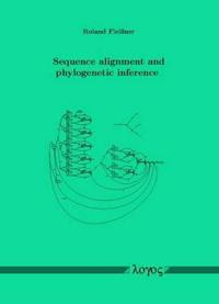 Sequence Alignment and Phylogenetic Inference