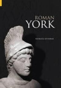 Roman York