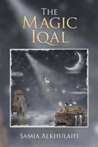 The Magic Iqal