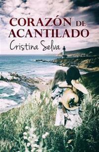 Corazon de Acantilado