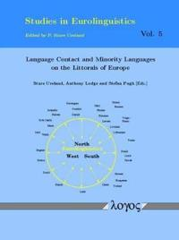 Language Contact and Minority Languages on the Littorals of Europe