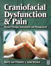 Craniofacial Dysfunction and Pain