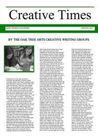 Creative Times