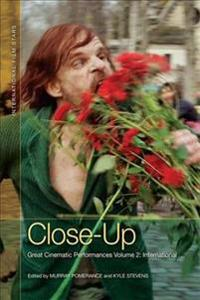 Close-Up: Great Cinematic Performances Volume 2: International