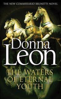 Waters of Eternal Youth