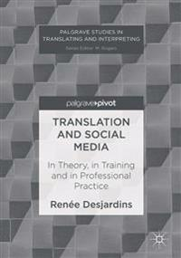 Translation and Social Media